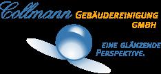 Collmann-Gebaeudereinigung